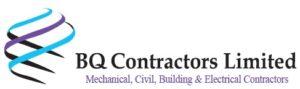 BQ Contractors Ltd