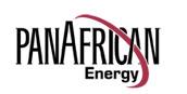 Pan African Energy