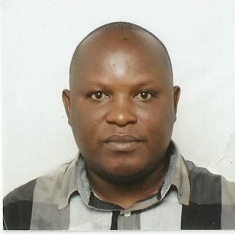 QS Innocent Peter Mosha
