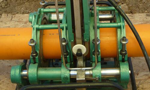 machinery-3